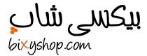 بیکسی شاپ -خرید یوسی ارزان، معتبر و تحویل فوری